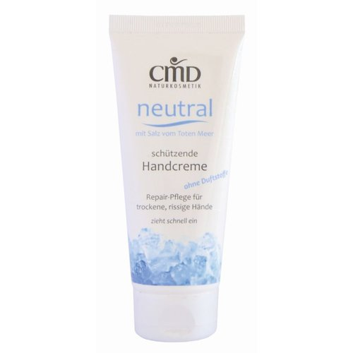 CMD Neutral Handcreme