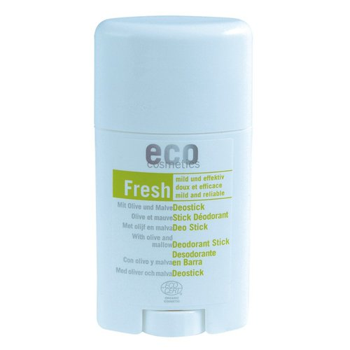 Eco Deo-Stick, 50ml