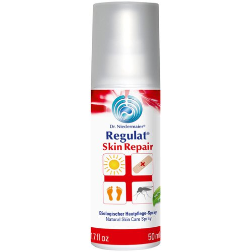 Regulat Bio Spray Skin Repair