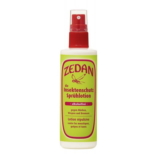 Zedan SP 100ml
