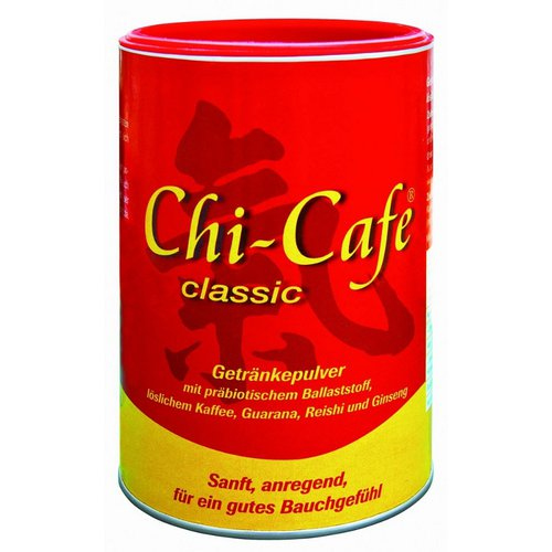 Chi Cafe Classic